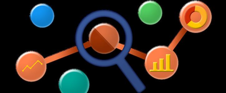 healthcare analytics,healthcare analytics market,predictive analytics money,hca news
