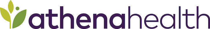 athenahealth acquisition,athenahealth buyer,athenahealth virence