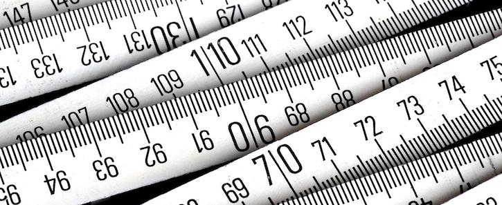 automated benchmarking,hospital performance benchmarking,measure hospital performance,hca news