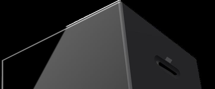 black box ai,artificial intelligence mystery,explain ai,hca news