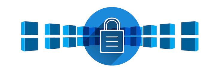 blockchain,fhir,onc,healthcare security