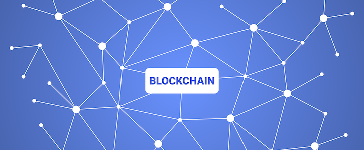 blockchain academia,blockchain university,blockchain medical school,hca news