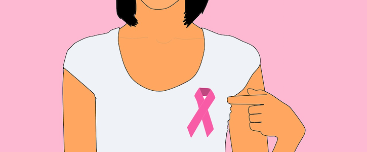 breast cancer rise,oncologist shortage,oncology shortage,doximity oncology,hca news