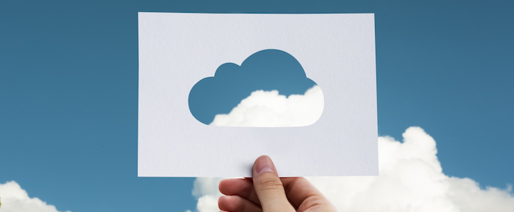 cloud hit benefits,should healthcare migrate cloud,outsourcing health it,hca news