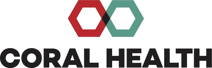 coral health blockchain,blockchain ai,blockchain ai healthcare,genetic testing blockchain
