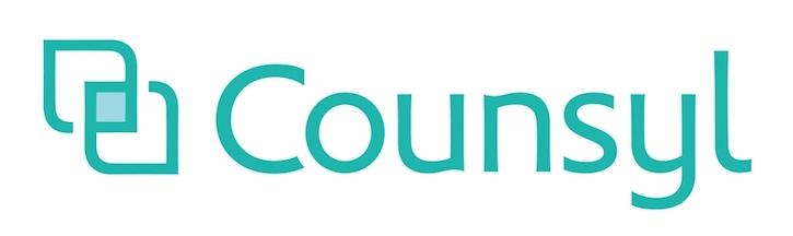 counsyl test,counsyl pregnancy,counsyl cancer,hca news