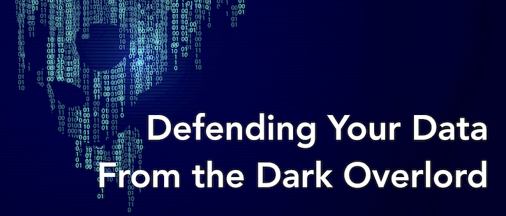 dark overlord,netflix hack,lunarline,hca news