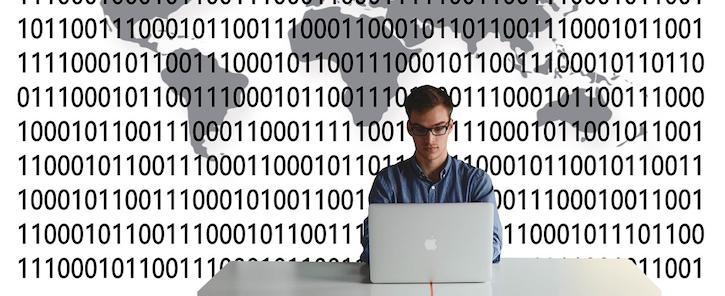 healthcare data scientist,hire health data,mercy data science,hca news,himss