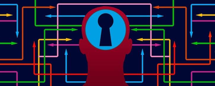 improve data security,formstack cybersecurity,patient data breach,hca news,healthcare analytics news