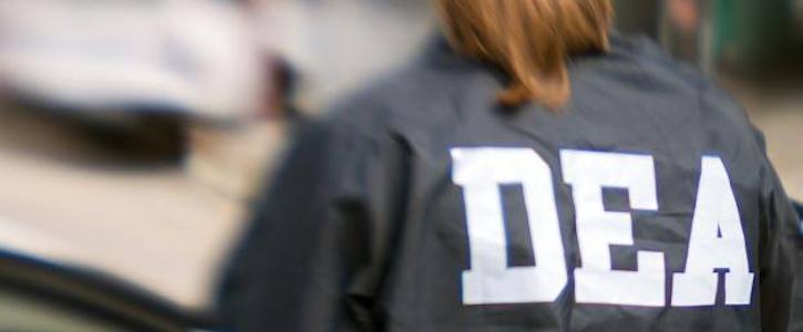 Telemedicine association hopes to shape DEA prescribing regs