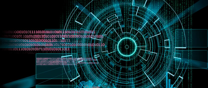 cybersecurity, telehealth, health tech