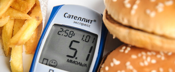 diabetes ai,machine learning diabetes,ada 2018,hca news,healthcare analytics news