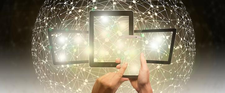 digital health futures,digital health market,enterprise digital health,hca news