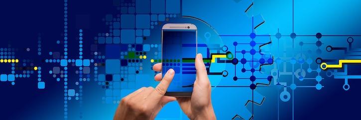 digital therapeutics,digital medicine,prescription app,hca news