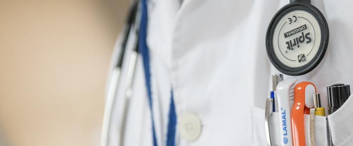 physician burnout,health IT,health IT stress,ehr burnout
