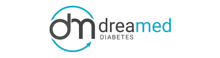dreamed diabetes,fda ai,fda diabetes software,hca news