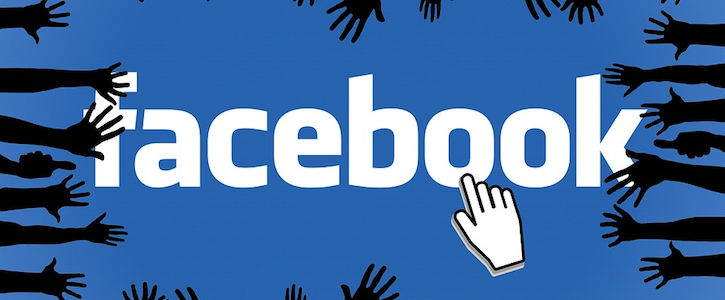facebook,med school,med students,hca news