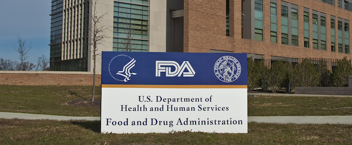fda medtech,fda homeland security,dhs cybersecurity,hca news