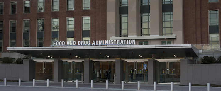 fda digital,fda real world evidence,fda patient data,hca news