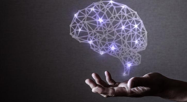 big data,population health,intel,foster & sullivan,artificial intelligence