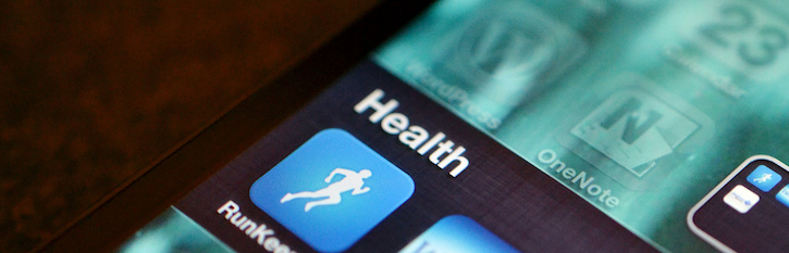 brigham young,benjamin crookston,hca news,mhealth