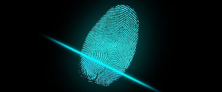 hipaa compliance,comply hipaa,hipaa data security,protected health information