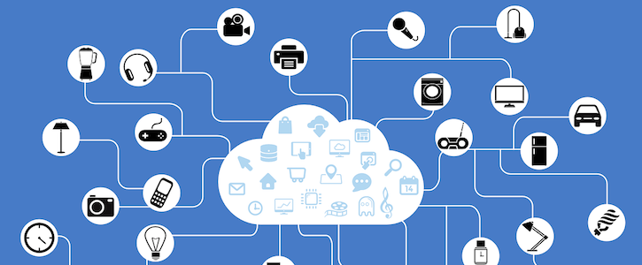 internet of medical things,iot security,healthcare iot,hca news