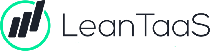 leantaas,insight venture partners,hca news,predictive analytics
