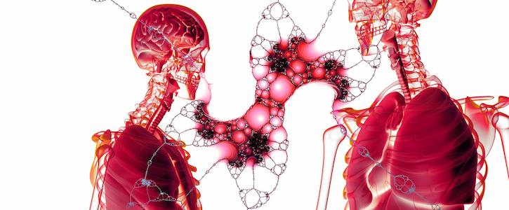 liver transplant,transplantation technology,liver technology,organ donation tech
