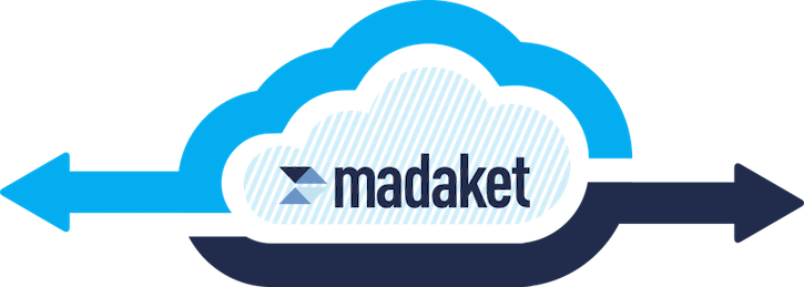madaket health,madaket series b,qiming investments,hca news