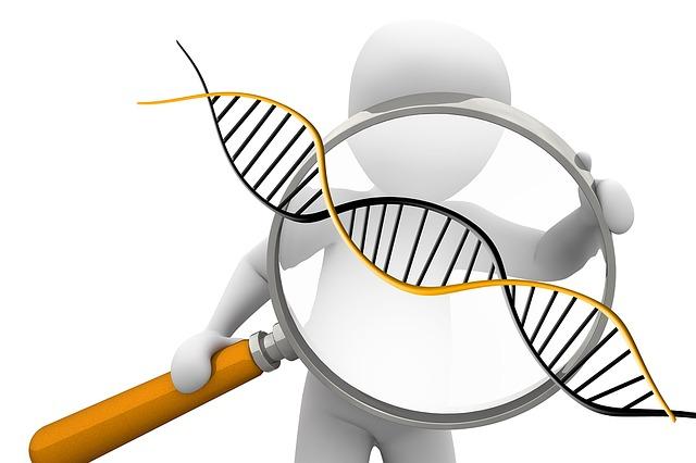 GNS Healthcare, Michael J. Fox, Parkinson's Disease, Neurology, Artificial Intelligence