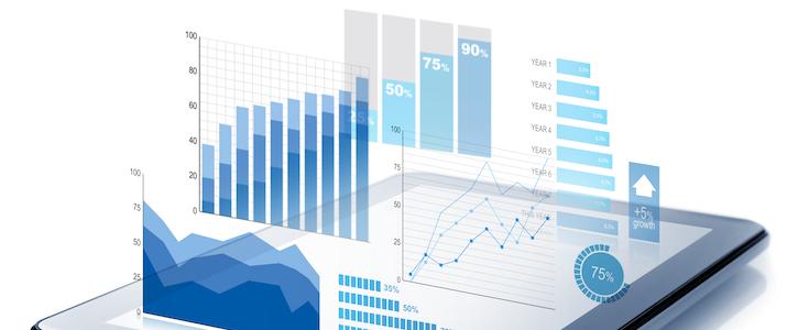 telemedicine metrics,measure telehealth,telemedicine success,janae sharp