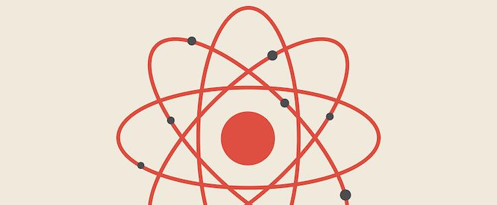 neutron tomography,neutron imaging,neutron healthcare
