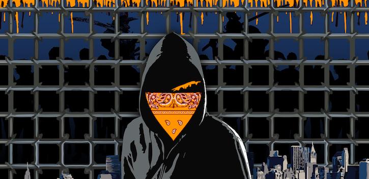 orangeworm protect,orangeworm hack,orangeworm healthcare,hca news,john nye