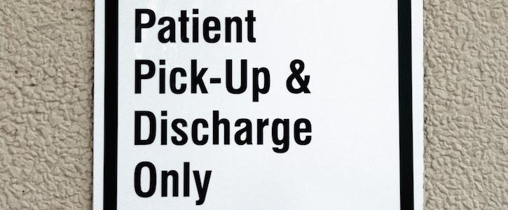 patient access,measure patient engagement,patient empowerment metrics,healthcare access metrics,hca news