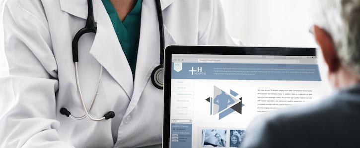 patient experience billing,best practices healthcare billing,medical billing tech,hca news