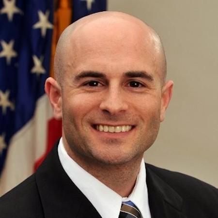 Steven Posnack