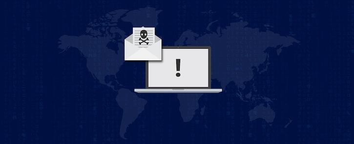 ransomware outcomes,cass regional attack,cass regional ransomware,ransomware missouri