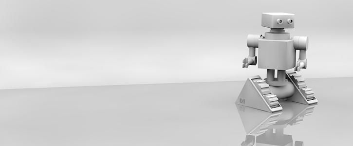 robot therapy,robotics healthcare,social robots,healthcare ai