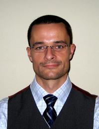 Mark Roche, M.D.