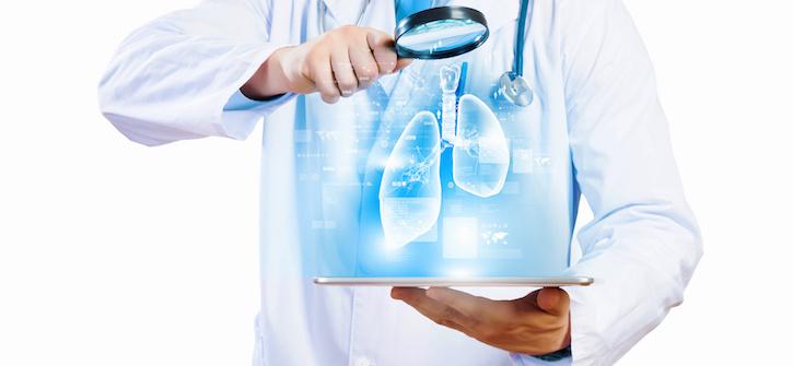 telehealth, urban telehealth, telehealth asthma, telehealth schools telehealth rochester, asthma care in school
