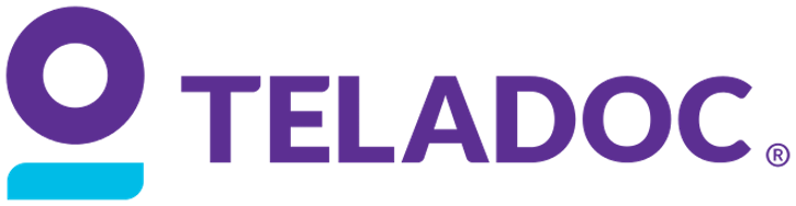 Teladoc,nyse,hca news,goveric