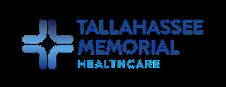 tallahassee telemedicine,launch telehealth,rural telemedicine,hca news,health it analytics