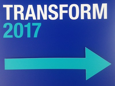 interoperability, EMR system problems, healthcare analytics news, mayo clinic transform 2017