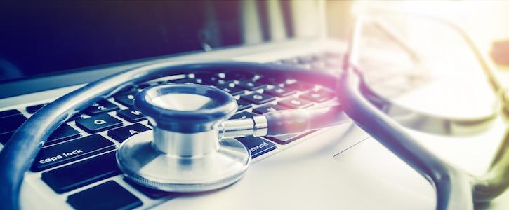virtual care facts,virtual care hospitals,healthcare virtual,hca news