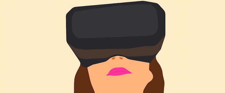 virtual reality therapy,vr cbt,university hospital of brest,hca news