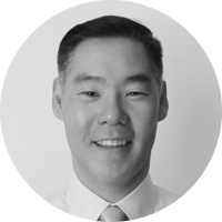 telehealth, population health, interoperability, pager horizon, healthcare analytics news, walter jin pager