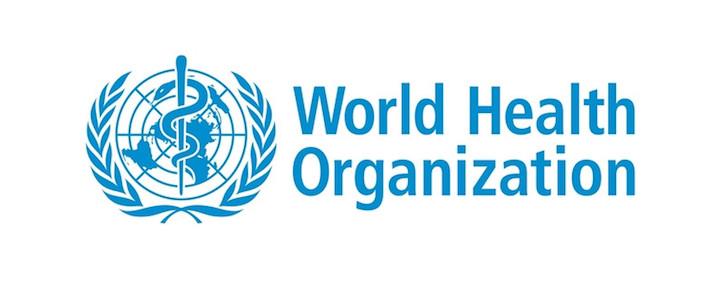 world health organization digital health,who digital health,digital health guidelines