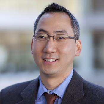 william kim,watson,university of north carolina,hca news