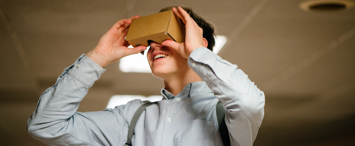 xr healthcare,vr healthcare,ar healthcare,virtual reality
